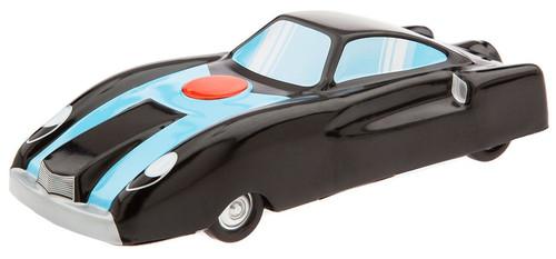Disney / Pixar Incredibles 2 The Incredibile Tin Exclusive Pullback Car