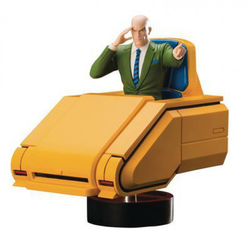 Marvel X-Men '92 ArtFX+ Professor X Statue