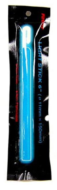 Firefly Fantasy Blue Light Sticks