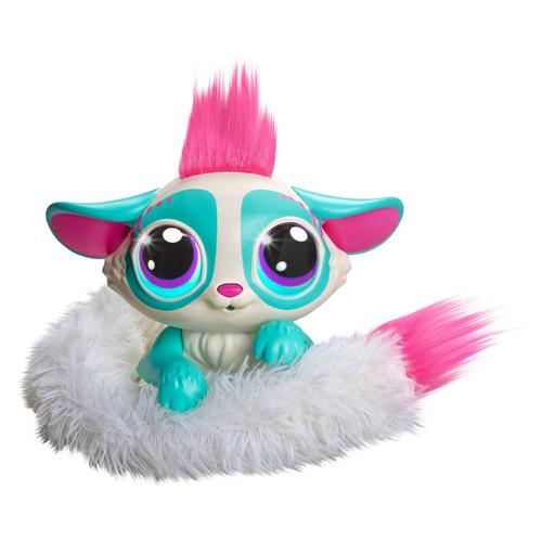 Lil' Gleemerz Amiglow Interactive Toy