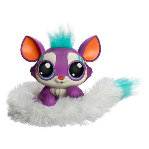 Lil' Gleemerz Loomur Interactive Toy