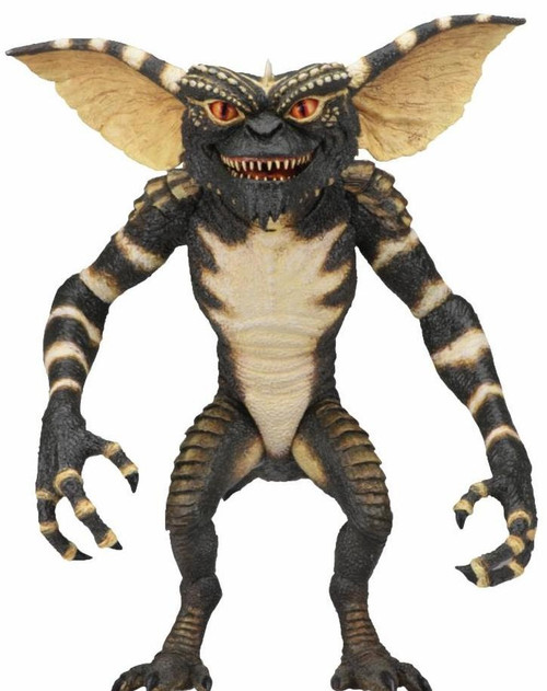 NECA Gremlins Gremlin Action Figure [Ultimate Version]
