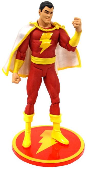 DC Shazam! Action Figure [Loose]