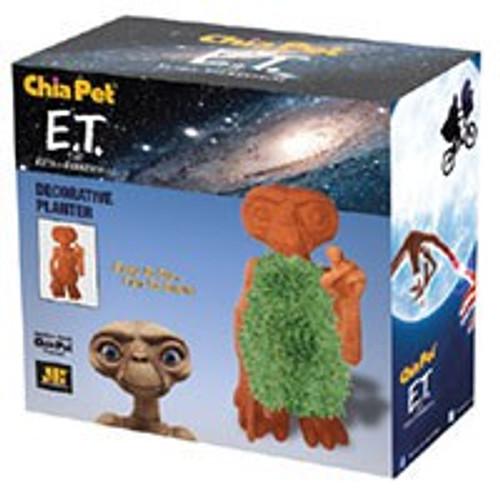 NECA E.T. Chia Pet