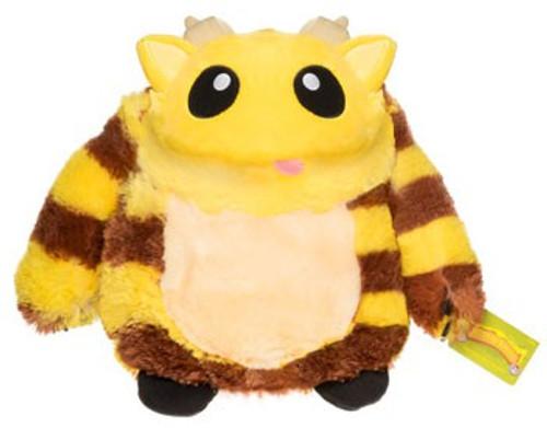 Funko Wetmore Forest Plushies Tumblebee 7-Inch Plush