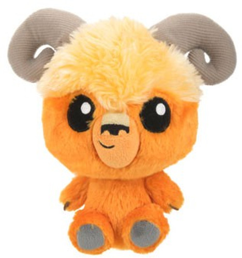 Funko Wetmore Forest Plushies Butterhorn 7-Inch Plush