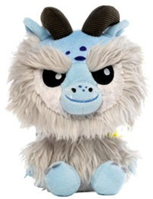 Funko Wetmore Forest Plushies Magnus Twistknot 7-Inch Plush