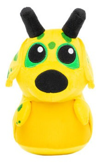 Funko Wetmore Forest Plushies Slog 7-Inch Plush