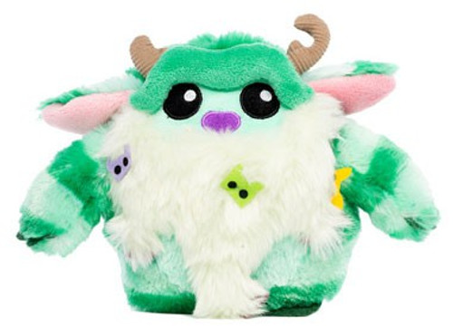 Funko Wetmore Forest Plushies Sapwood Mossbottom 7-Inch Plush