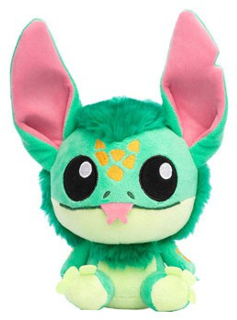 Funko Wetmore Forest Plushies Smoots 7-Inch Plush