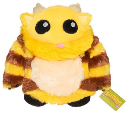 Funko Wetmore Forest Plushies Tumblebee Jumbo Plush