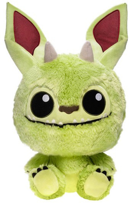 Funko Wetmore Forest Plushies Picklez Jumbo Plush