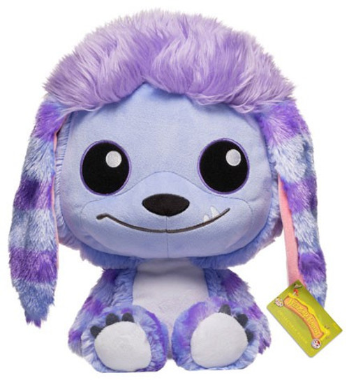 Funko Wetmore Forest Plushies Snuggle-Tooth Jumbo Plush