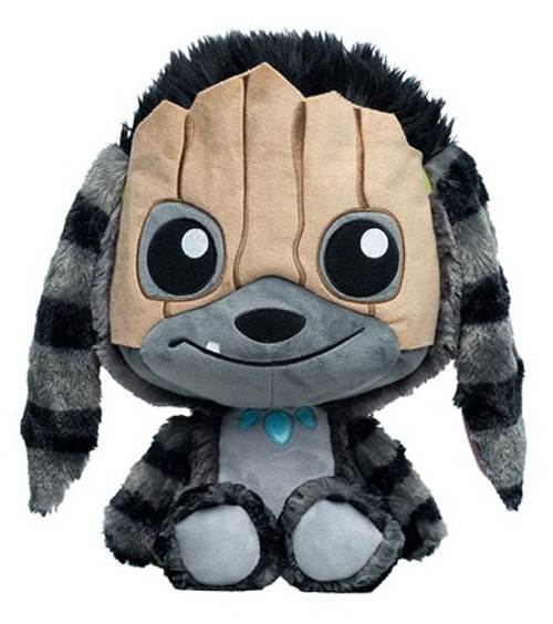 Funko Wetmore Forest Plushies Grumble Jumbo Plush