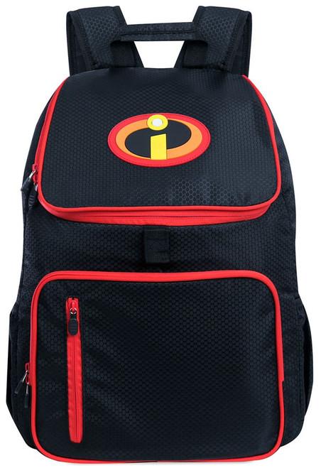 Disney / Pixar Incredibles 2 Exclusive Backpack