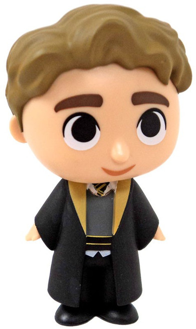 Funko Harry Potter Series 3 Cedric Diggory 1/6 Mystery Minifigure [Loose]