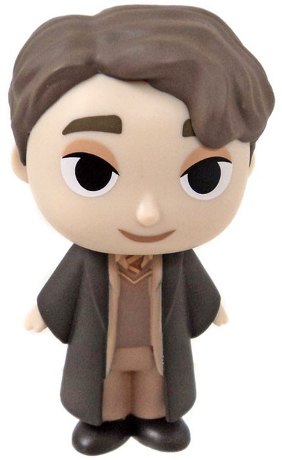 Funko Harry Potter Series 3 Tom Riddle Exclusive 1/36 Mystery Minifigure [Sepia Loose]