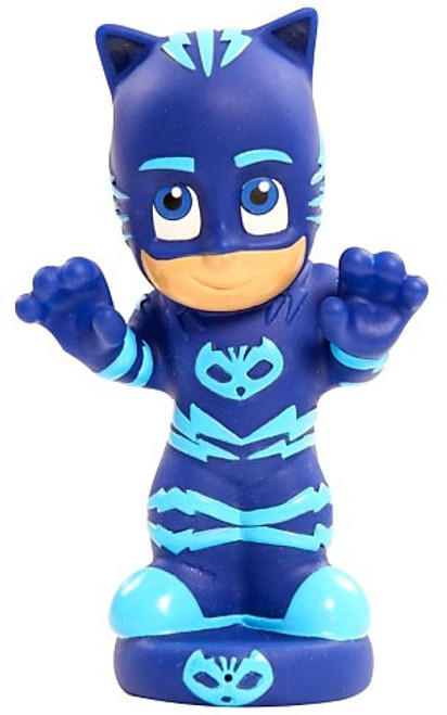 Disney Junior PJ Masks Catboy Bath Squirter [Water Squirters]