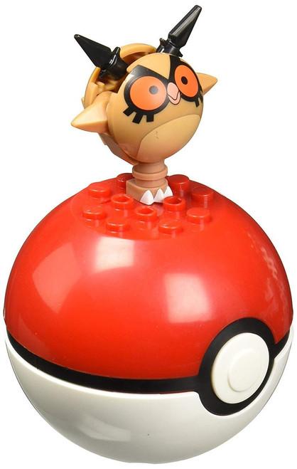 Pokémon Series 4 HootHoot Set
