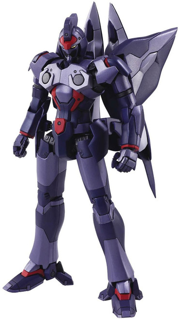 Xenogears Bring Arts Weltall Action Figure [Fei's Gear]