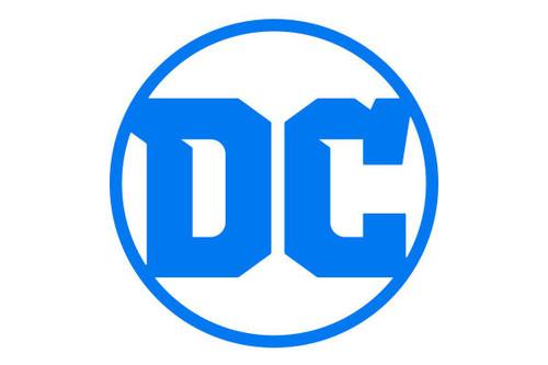DC Wonder Woman #53 Comic Book
