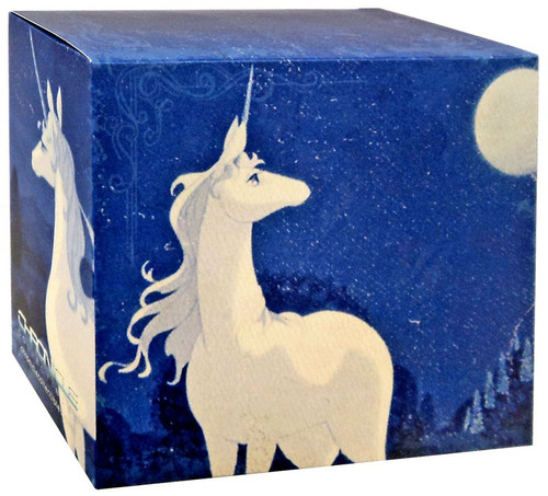 The Last Unicorn Exclusive Statue