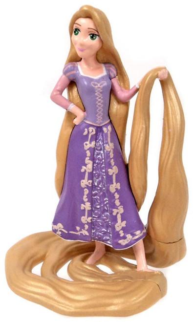 Disney Tangled Rapunzel 3-Inch PVC Figure [Loose]