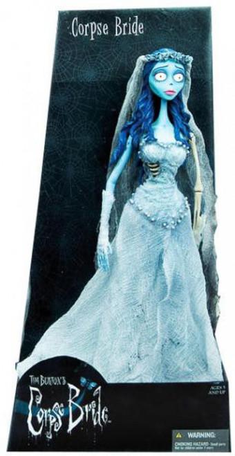 McFarlane Toys Corpse Bride Fashion Doll