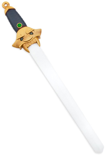 Disney Princess Mulan Light-Up Sword Exclusive