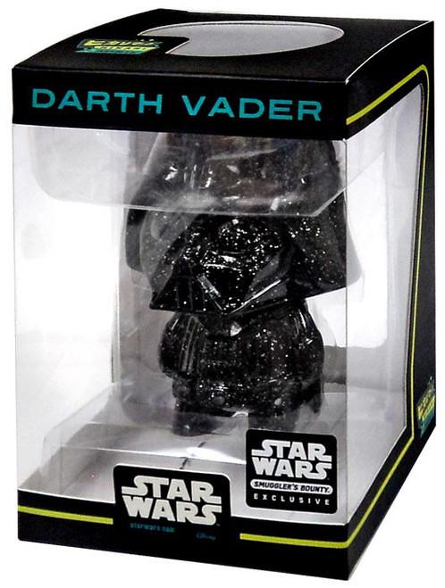 Funko Star Wars Hikari Minis Japanese Vinyl Darth Vader Exclusive Vinyl Figure [Black, Rogue One Box]