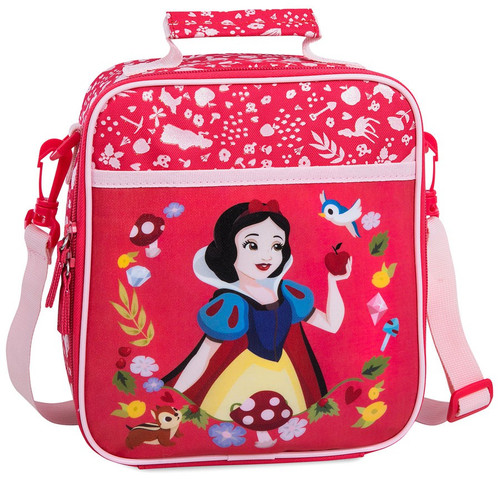 Disney Princess Snow White Exclusive Lunch Tote