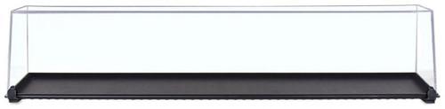 Ultra Pro Minifigure Display Case