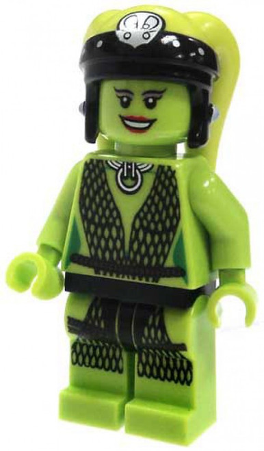 LEGO Star Wars Oola Minifigure [Loose]
