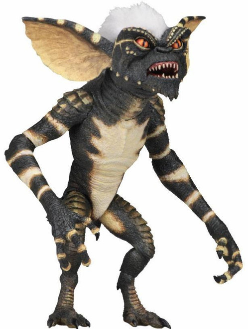 NECA Gremlins Stripe Action Figure [Ultimate Version]