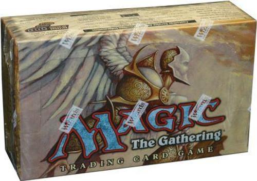 MtG Trading Card Game Urza's Saga Booster Box [36 Packs]