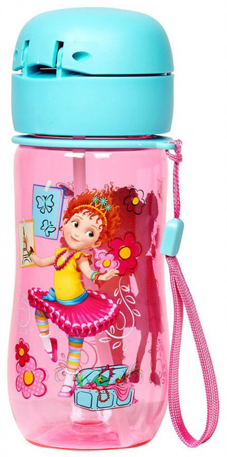 Disney Junior Fancy Nancy Exclusive Canteen