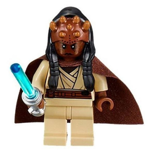 LEGO Star Wars Episode 3 Agen Kolar Minifigure [Loose]