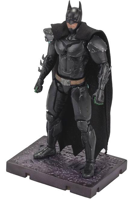 DC Injustice 2 Batman Exclusive Action Figure [Version 1]