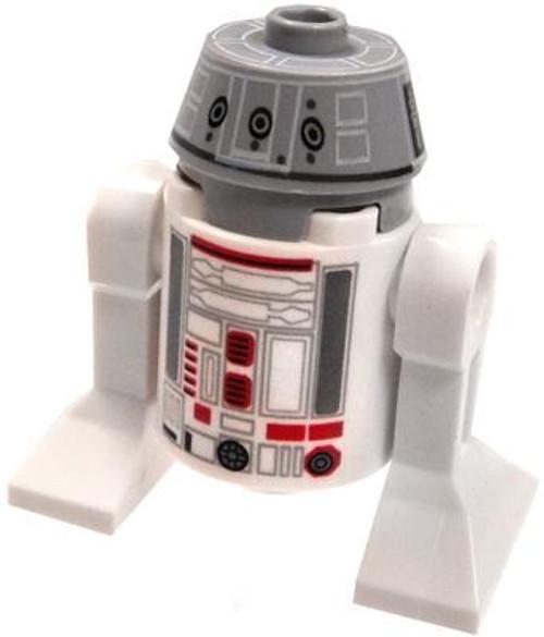 LEGO Star Wars R4-G0 Minifigure [Loose]