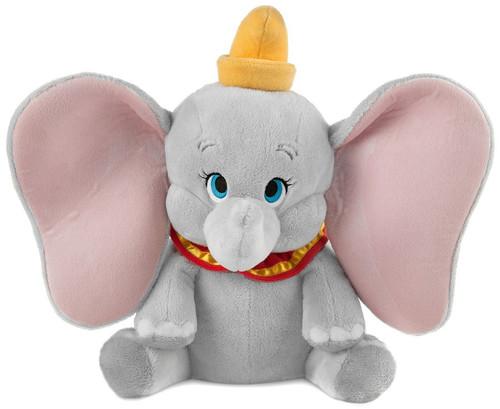 Disney Dumbo Exclusive 14-Inch Plush [2018]