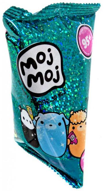 Moj Moj Sparkle Series Mystery Pack [RANDOM Color!]