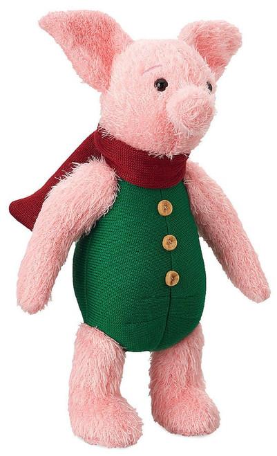Disney Christopher Robin Piglet Exclusive 13-Inch Plush