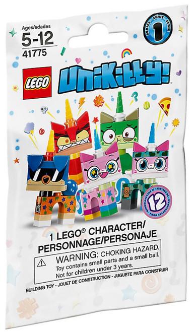 LEGO Unikitty! Mystery Pack #41775