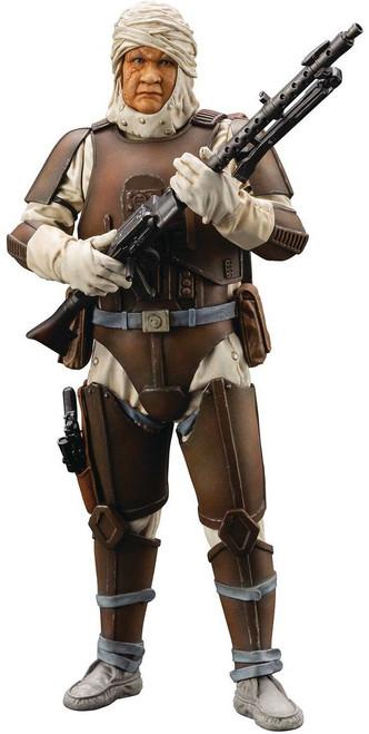 Star Wars Empire Strikes Back ArtFX+ Dengar Statue