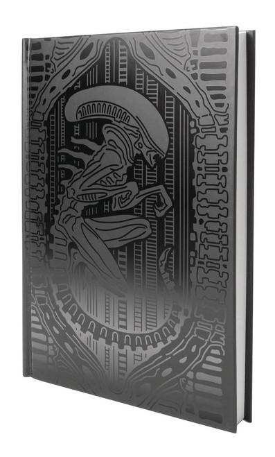 Alien Xenomorph 8-Inch Journal