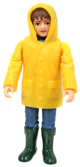 Funko IT Georgie Action Figure [Loose]