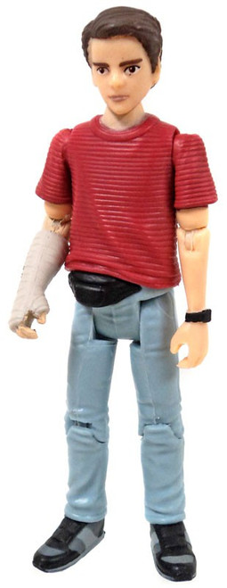 Funko IT Eddie Action Figure [Loose]