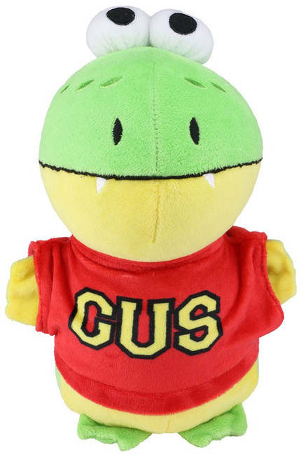 Ryan's World Gus 10-Inch Large Plush
