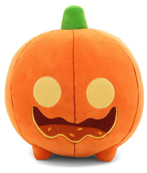 Funko Steven Universe Supercute Pumpkin Exclusive 12-Inch Jumbo Plush