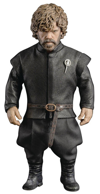Game of Thrones Tyrion Lannister Collectible Figure [Season 7]